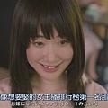 19_凪的新生活01 (19).JPG