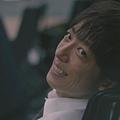24_凪的新生活01 (24).JPG