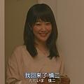 22_凪的新生活01 (22).JPG