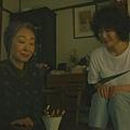 32_凪的新生活01 (32).JPG