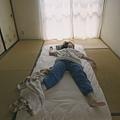 29_凪的新生活01 (29).JPG