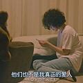 34_凪的新生活01 (34).JPG