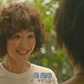 45_凪的新生活01 (45).JPG