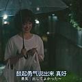 44_凪的新生活01 (44).JPG