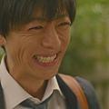 46_凪的新生活01 (46).JPG