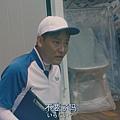 39_凪的新生活01 (39).JPG