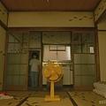 47_凪的新生活01 (47).JPG