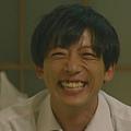 52_凪的新生活01 (52).JPG
