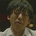 57_凪的新生活01 (57).JPG