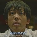 56_凪的新生活01 (56).JPG