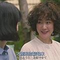 凪的新生活_EP2_07.JPG