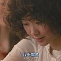 凪的新生活_EP2_13.JPG