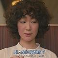 凪的新生活_EP2_12.JPG