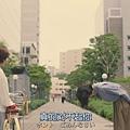 凪的新生活_EP2_16.JPG