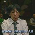 凪的新生活_EP2_20.JPG