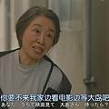 凪的新生活.Nagi.no.Oitoma.Ep02.Chi_Jap.HDTVrip.1280X720[02-51-36].JPG