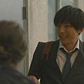 凪的新生活.Nagi.no.Oitoma.Ep02.Chi_Jap.HDTVrip.1280X720[02-51-44].JPG