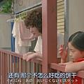 凪的新生活.Nagi.no.Oitoma.Ep02.Chi_Jap.HDTVrip.1280X720[02-48-03].JPG