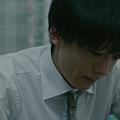 凪的新生活_EP3_03.png