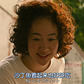 凪的新生活_EP3_02.png