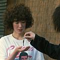 凪的新生活4_05.png