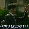 凪的新生活4_06.png