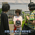 凪的新生活4_08.png