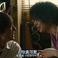 凪的新生活4_10.png