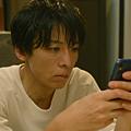 凪的新生活_第五集6.png
