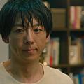 凪的新生活_第五集1.png