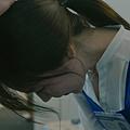 凪的新生活_第五集10.png