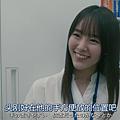 凪的新生活_第五集13.png