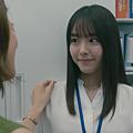 凪的新生活_第五集15.png