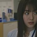 凪的新生活_第五集18.JPG