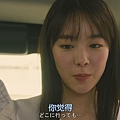 凪的新生活_第五集21.JPG