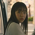 凪的新生活_第五集25.JPG