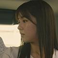 凪的新生活_第五集26.JPG