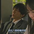 凪的新生活_第五集24.JPG