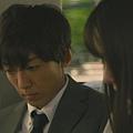 凪的新生活_第五集28.JPG