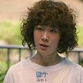 凪的新生活_第五集31.png