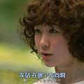 凪的新生活_第五集32.png