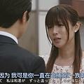 魯邦之女-大結局 (5).JPG