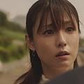 魯邦之女-大結局 (3).JPG