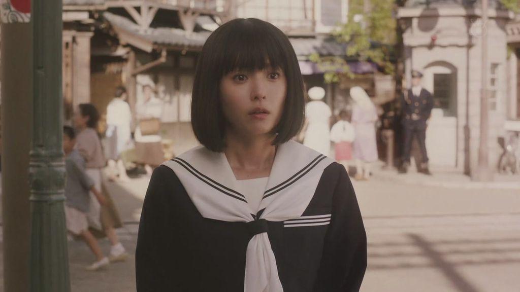 魯邦之女-大結局 (6).JPG