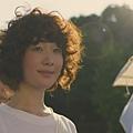 凪的新生活.Nagi.no.Oitoma.Ep05.Chi_Jap.HDTVrip.1280X720[18-58-07].JPG
