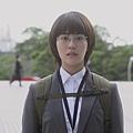 同期的樱.Douki.no.Sakura.Ep01.Chi_Jap.HDTVrip.1280X720[16-36-34].JPG