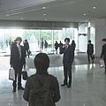 同期的樱.Douki.no.Sakura.Ep01.Chi_Jap.HDTVrip.1280X720[19-28-14].JPG