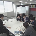 同期的樱.Douki.no.Sakura.Ep01.Chi_Jap.HDTVrip.1280X720[16-36-53].JPG