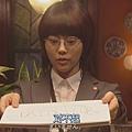 同期的樱.Douki.no.Sakura.Ep01.Chi_Jap.HDTVrip.1280X720[16-25-43].JPG