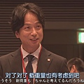 同期的樱.Douki.no.Sakura.Ep01.Chi_Jap.HDTVrip.1280X720[16-36-20].JPG